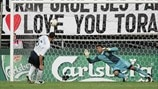 1409_U21_NEDENG_Penalty_ShootOut_AMB