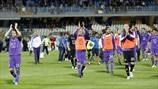 Celebrations (ACF Fiorentina)