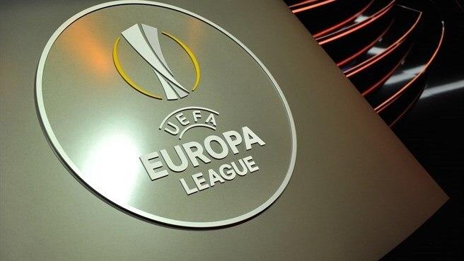 Sorteio e calendário da fase de grupos UEFA Europa League 2015/2016