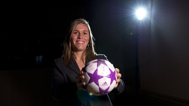 Abily ansiosa pelo regresso do Lyon a Londres