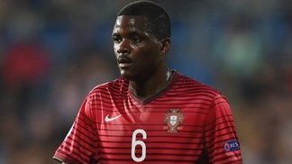 2015: William Carvalho
