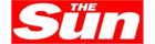 The Sun / The Sunday Mirror